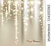abstract,background,banner,card,celebrate,celebration,christmas,cover,decoration,design,elegant,fall,flake,flyer,frost