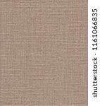 close up of fabric linen...   Shutterstock . vector #1161066835