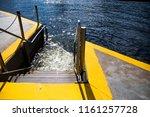 waterway australia  bondi beach | Shutterstock . vector #1161257728