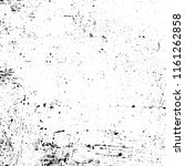 aged splatter crumb wall... | Shutterstock .eps vector #1161262858