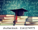 education and back to school... | Shutterstock . vector #1161274975