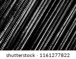 abstract background. monochrome ... | Shutterstock . vector #1161277822