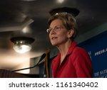 washington  dc usa   august 21  ... | Shutterstock . vector #1161340402