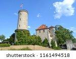 germany  bielefeld august 10 ... | Shutterstock . vector #1161494518