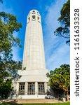 san francisco  california  ... | Shutterstock . vector #1161633328