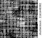 seamless pattern patchwork... | Shutterstock . vector #1161648382