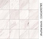 marble tiles seamless texture ... | Shutterstock . vector #1161650785