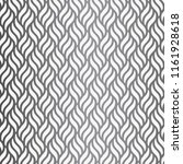 vector pattern with geometric... | Shutterstock .eps vector #1161928618