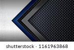 construction background. vector ...   Shutterstock .eps vector #1161963868