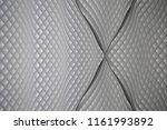 abstract background on the... | Shutterstock . vector #1161993892