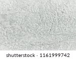 gray concrete wall  abstract... | Shutterstock . vector #1161999742