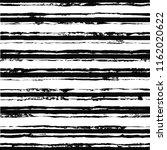 striped pattern. seamless... | Shutterstock .eps vector #1162020622