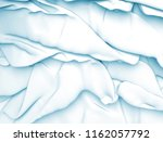 abstract white background....   Shutterstock . vector #1162057792