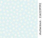 winter snowflakes stars...   Shutterstock .eps vector #1162239592