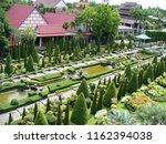 pattaya  thailand   aug 22 ... | Shutterstock . vector #1162394038