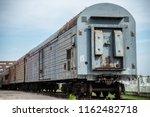 russia  togliatty   august 13 ... | Shutterstock . vector #1162482718
