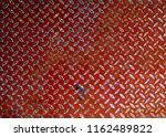 background pattern  horizontal...   Shutterstock . vector #1162489822