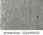 background pattern  gray...   Shutterstock . vector #1162490152