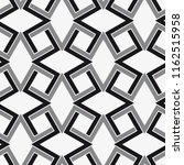 vector seamless pattern.... | Shutterstock .eps vector #1162515958