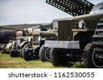 russia  togliatty   august 13 ... | Shutterstock . vector #1162530055
