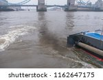london  uk 04 12 2018 exhaust... | Shutterstock . vector #1162647175