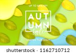 horizontal colorful background... | Shutterstock .eps vector #1162710712