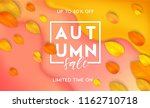 horizontal colorful background... | Shutterstock .eps vector #1162710718