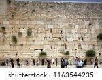 Israel  Jerusalem  June 2018 ...