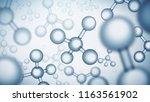 eps 10. vector illustration...   Shutterstock .eps vector #1163561902