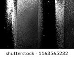 abstract background. monochrome ...   Shutterstock . vector #1163565232