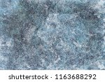 dirty abstract grunge background | Shutterstock . vector #1163688292