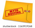 Myth Busting Facts Find Truth...