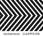simple background  monochrome... | Shutterstock .eps vector #1163992198