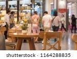 nonthaburi bang bua thong... | Shutterstock . vector #1164288835