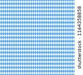 oktoberfest blue abstract... | Shutterstock .eps vector #1164358858