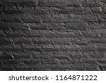background pattern  the...   Shutterstock . vector #1164871222