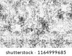 black white grunge background.... | Shutterstock . vector #1164999685