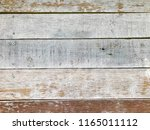 old wood texture background. | Shutterstock . vector #1165011112