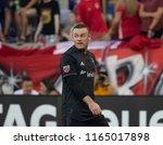 harrison  nj   august 26  2018  ... | Shutterstock . vector #1165017898