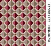 abstract seamless vector... | Shutterstock .eps vector #1165100215