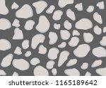 cobblestone vector pattern....