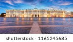 Winter Palace  House Of The...