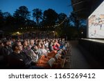 amsterdam  the netherlands  ...   Shutterstock . vector #1165269412