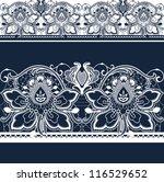 raster version of vector... | Shutterstock . vector #116529652