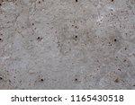 wooden background. old tree.... | Shutterstock . vector #1165430518