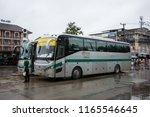 chiangmai  thailand   august ... | Shutterstock . vector #1165546645