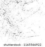 grunge texture background... | Shutterstock .eps vector #1165566922