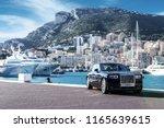 Monte   Carlo  Monaco 26 Augus...