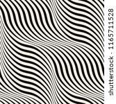 vector seamless pattern.... | Shutterstock .eps vector #1165711528