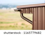 close up detail of cottage... | Shutterstock . vector #1165779682